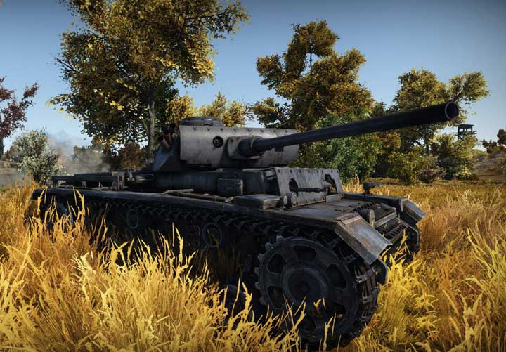 World of tanks играть сразу a platoon