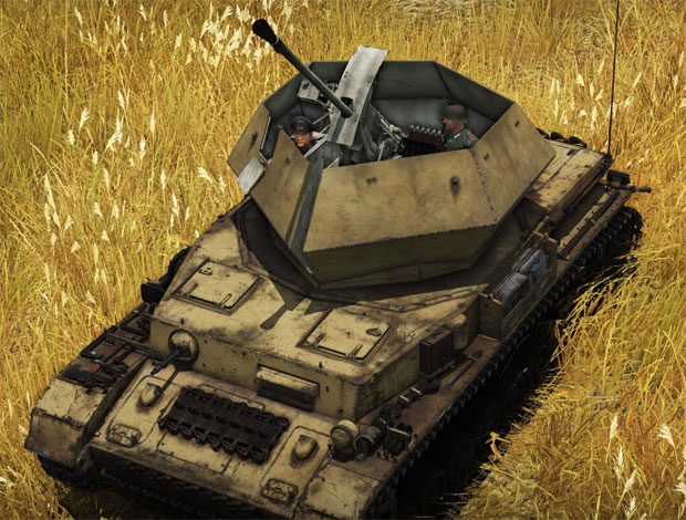 World of tanks на ps4 читы коды