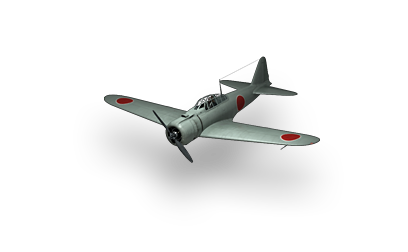 a6m1.png