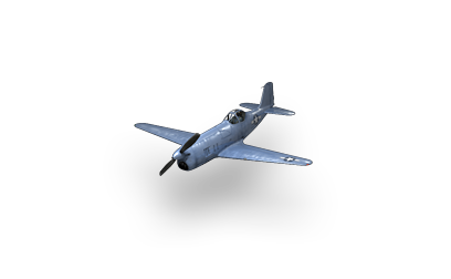 p-77.png