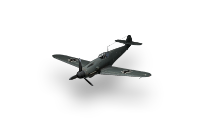 bf-109g.png
