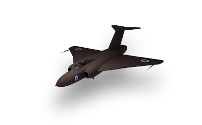 gloster-javelin.png