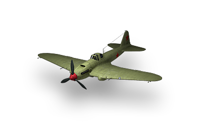 il-2-1.png