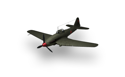 il-10.png