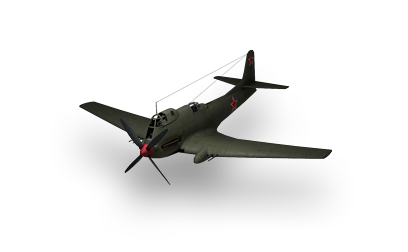 il-20.png