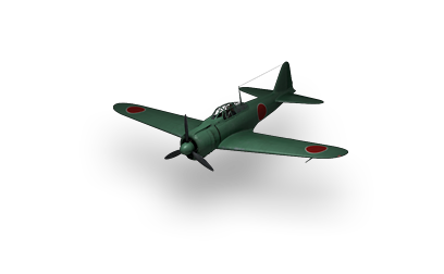 a6m2.png