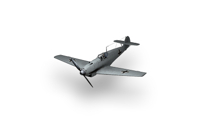 bf-109b.png