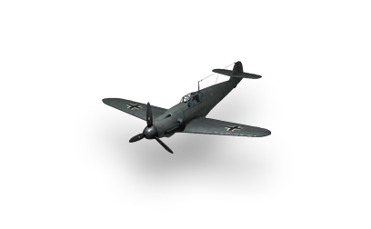 bf-109f.png