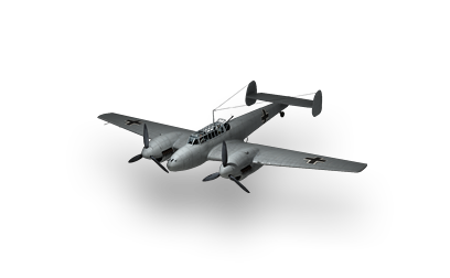 bf-110b.png
