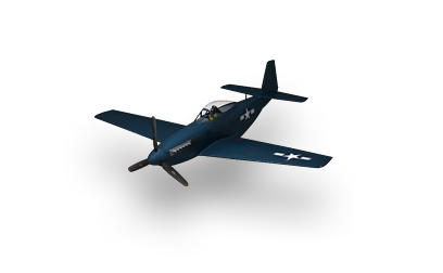 p-51h.png