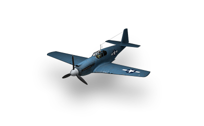 p-51a.png