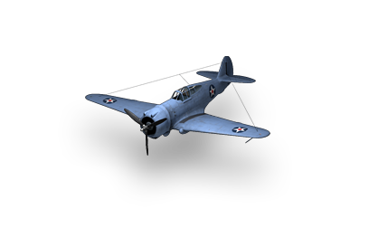 p-36.png