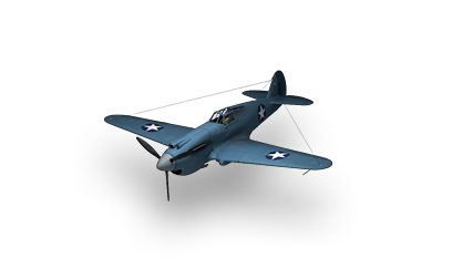 p-40.png