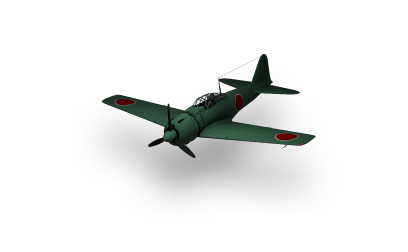 a6m5.png